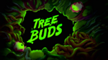 Tree Buds (Title Card)