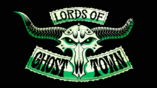 Lords of Ghost Town (Title Card)