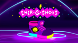 Ener-G-Shoes (Title Card)