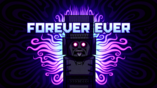 Forever Ever (Title Card)