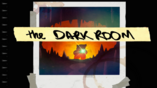The Dark Room (Title Card)