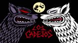 Los Cadejos (Title Card)