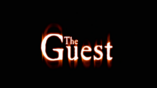 The Guest (Title Card)