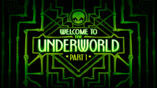 Welcome to the Underworld, Part 1 (Title Card)
