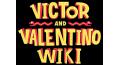 Wiki-wordmark-resized