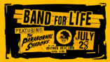 Band for Life (Title Card)