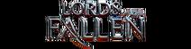 Wiki-wordmark-lordsofthefallen