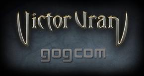 Victor Vran GOG