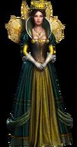 Царица Катарина