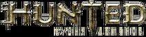 Wiki-wordmark-hunted