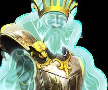 Боримир (иконка)