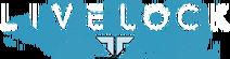 Wiki-wordmark-livelock