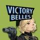 File:Victory Belles icon.jpg