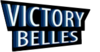 Victory belles logo