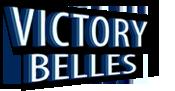 File:Victory belles logo.png