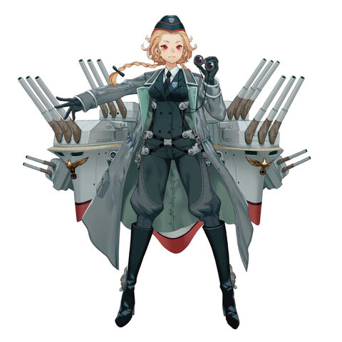 File:Scharnhorst.jpg