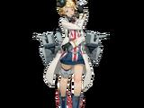 HMS Bulldog (H91)