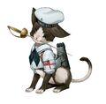Scouse the Cat.jpg