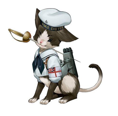 File:Scouse the Cat.jpg