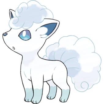 https://vignette.wikia.nocookie.net/victoryroad/images/7/70/SMArt_Alolan_Vulpix.png/revision/latest/scale-to-width-down/340?cb=20160804233949
