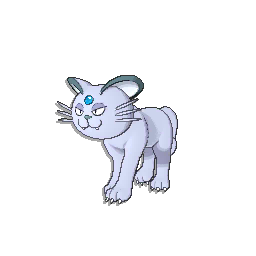 Image result for alolan persian