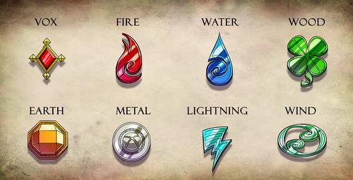 elemental magic victubia wiki fandom powered by wikia