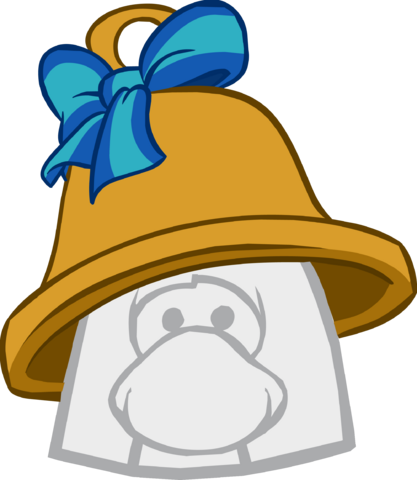 File:Big Bell icon.png