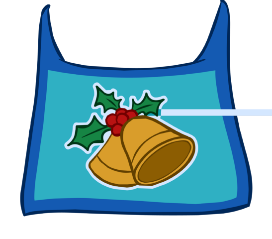 File:Jingle Apron icon.png