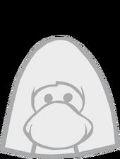 The Summit icon