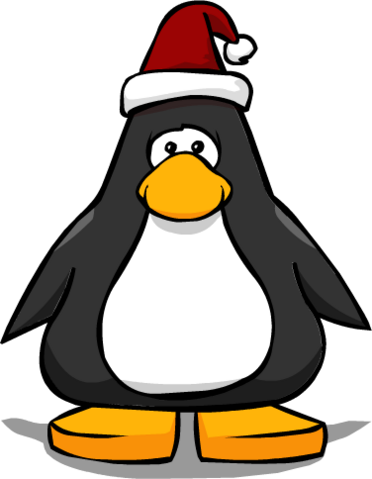 File:Festive Hat Player Card.png