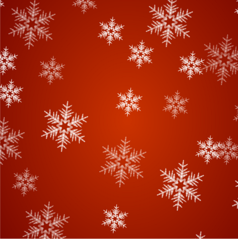 File:Snowflake Wrapping Player Card.png