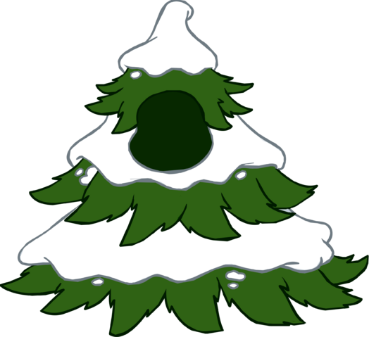File:Tree Costume icon.png