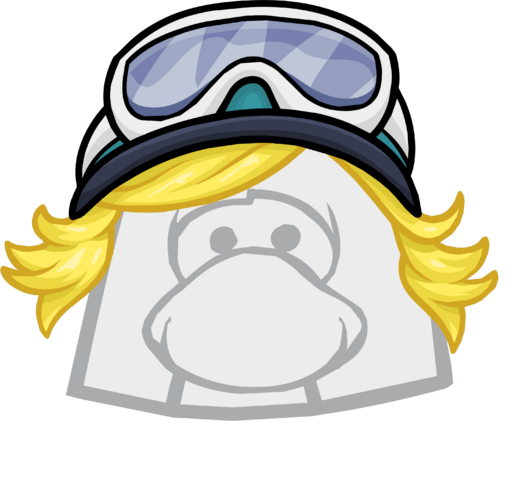 File:Blue Goggles icon.png