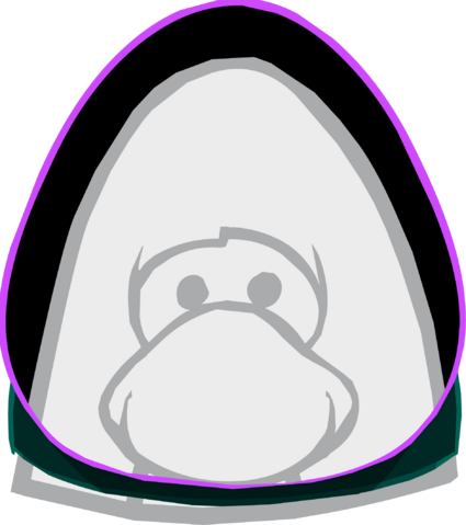 File:Purple Lightbulb icon.png