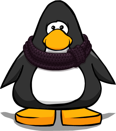 File:Knitted Scarf Player Card.png