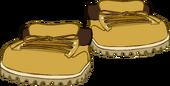 Trek Boots icon