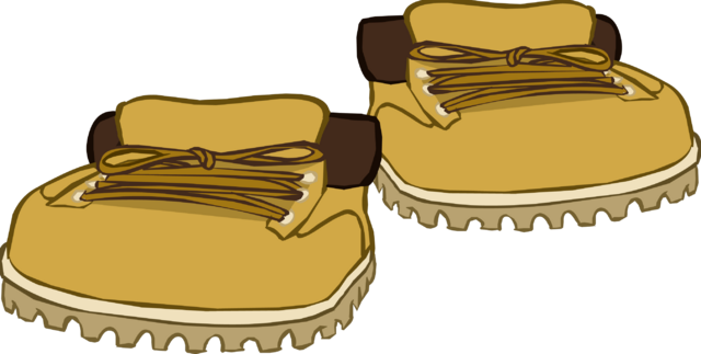 File:Trek Boots icon.png
