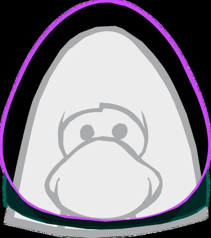File:Purple Lightbulb.png