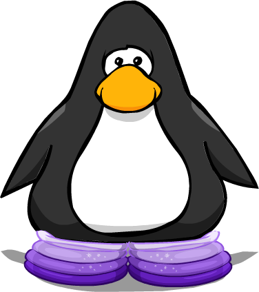 File:Purple Snuggly Boots Player Card.png
