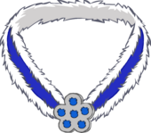 Merry Walrus Medal icon