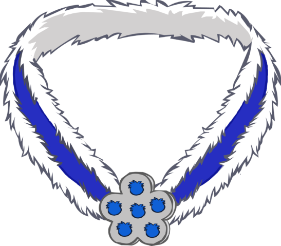 File:Merry Walrus Medal icon.png