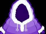 Snow Day Parka