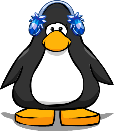 File:Crystal Puffle Earmuffs Player Card.png
