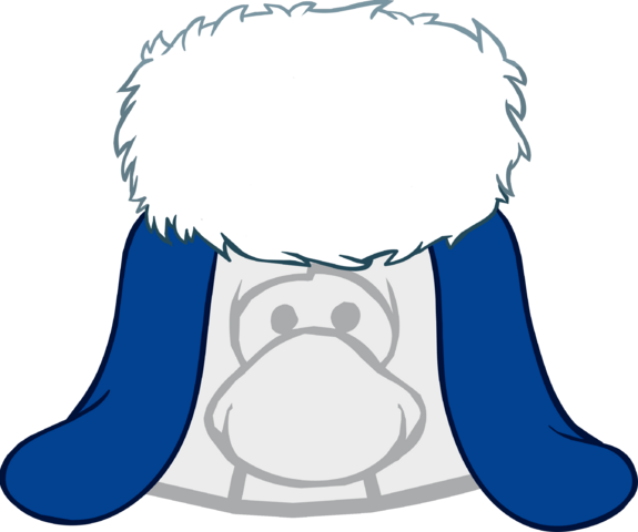 File:Blue Holiday Cap icon.png