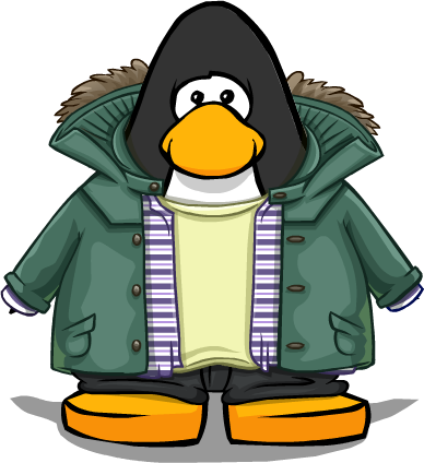 File:Green Parka Player Card.png