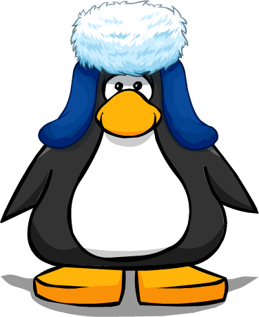 File:Blue Holiday Cap Player Card.png