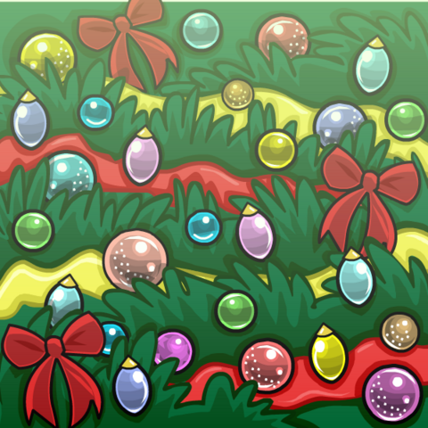 File:Holiday Tree Background Player Card.png
