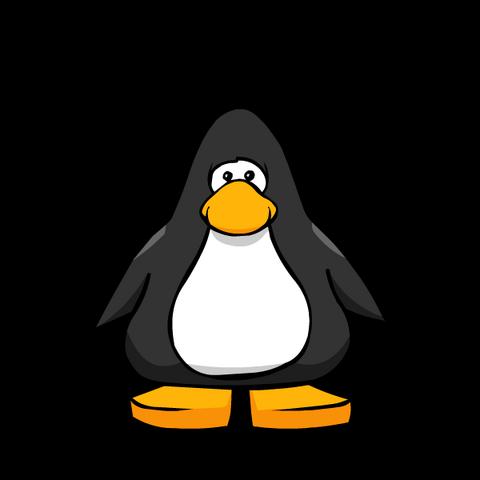 File:Penguin card.png