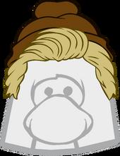 The Tundra icon