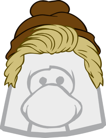 File:The Tundra icon.png